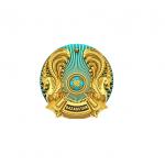 Министерство Сельского Хозяйства поддерживает деятельность Союза Теплиц Казахстана