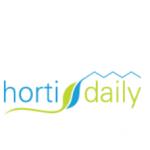 Нortidaily.com — известный в агро мире  интернет ресурс рассказал о Союзе Теплиц Казахстана.