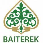 Холдинг «Байтерек» начинает финансовую поддержку фермеров