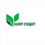 Международные стандарты и сертификация сельского хозяйства GLOBAL G.A.P. и Organic.— зачем нужны и кто проводит аудит?