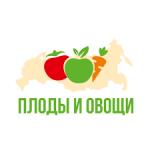III ЕЖЕГОДНЫЙ МЕЖДУНАРОДНЫЙ ФОРУМ-ВЫСТАВКА «ПЛОДЫ И ОВОЩИ РОССИИ — 2021»
