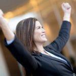 Программа ЕБРР «Женщины в бизнесе»